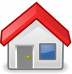 logo Agence test seloger