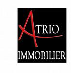 logo Atrio immobilier