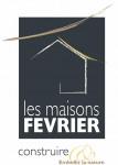 logo Les maisons fevrier