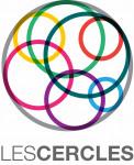 logo Les cercles