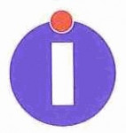 logo Immobilier vasconie