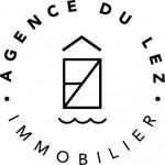 logo Agence du lez