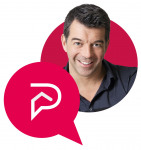 logo Stéphane plaza immobilier antibes