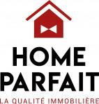 logo Home parfait