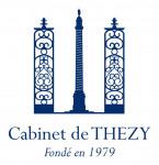 logo Cabinet de thezy