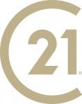 logo Century 21 opt'immo