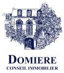 logo Domiere