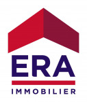 logo Era immobilier montreuil