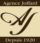 logo Agence joffard