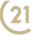 logo Century 21 anatole france