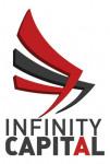 logo Infinity capital