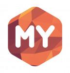 logo Myclermont