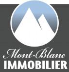 logo Mont blanc immobilier