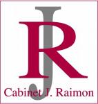 logo Cabinet vaillant