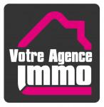 logo Votre-agence-immo.fr