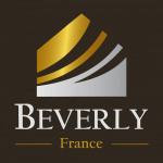 logo Beverly france