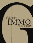 logo Groupe immo selection