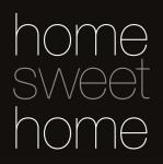 logo Home sweet home