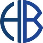 logo Reseau hb