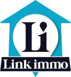 logo Linkimmo