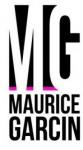 logo Maurice garcin