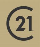 logo Century 21 châtillon
