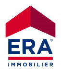 logo Era immoblier louis maurel