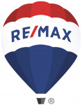 logo Remax excellence