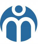 logo Mon office immobilier