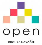 logo Maisons open charentes