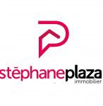 logo Stéphane plaza immobilier tarbes