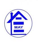 logo Agence centrale may
