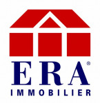 logo Era - antique immobilier