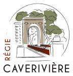 logo Regie caveriviere