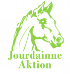 logo Aktion immobilier