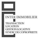 logo Inter immobilier crosnier