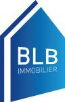 logo Blb immobilier s&g
