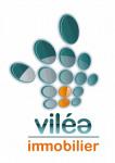 logo Viléa