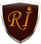 logo Republique immobilier