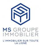 logo Ms immo