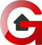 logo Laurent touzet