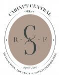 logo CABINET CENTRAL