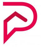 logo Stéphane plaza immobilier la rochelle