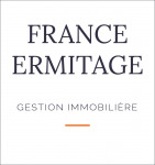 logo France ermitage