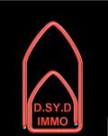 logo Dsyd immobilier