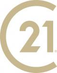 logo Century 21 dary immobilier