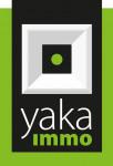 logo Yaka immo