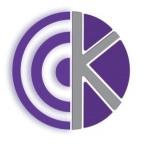 logo Cote ouest