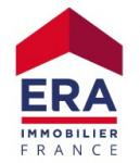 logo Azur immobilier