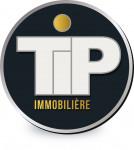 logo Immobilière t.i.p.